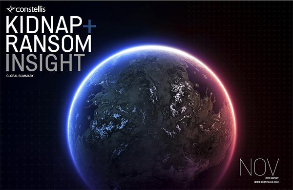 Nov 2017 graphic